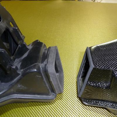 04-Air-box-carbon-of-standa