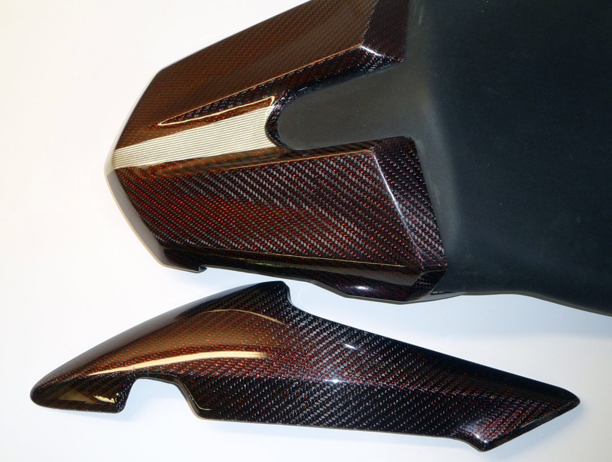 Rear-end of the saddle-02