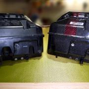 06-Air-box-carbon-of-standa