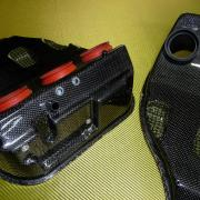 Baa-intern-racing-carbon.03