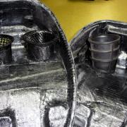 Baa-intern-racing-carbon.04