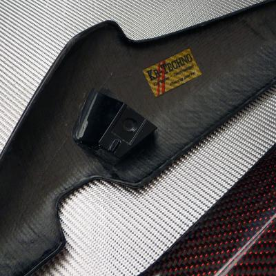 lateral-panel-03
