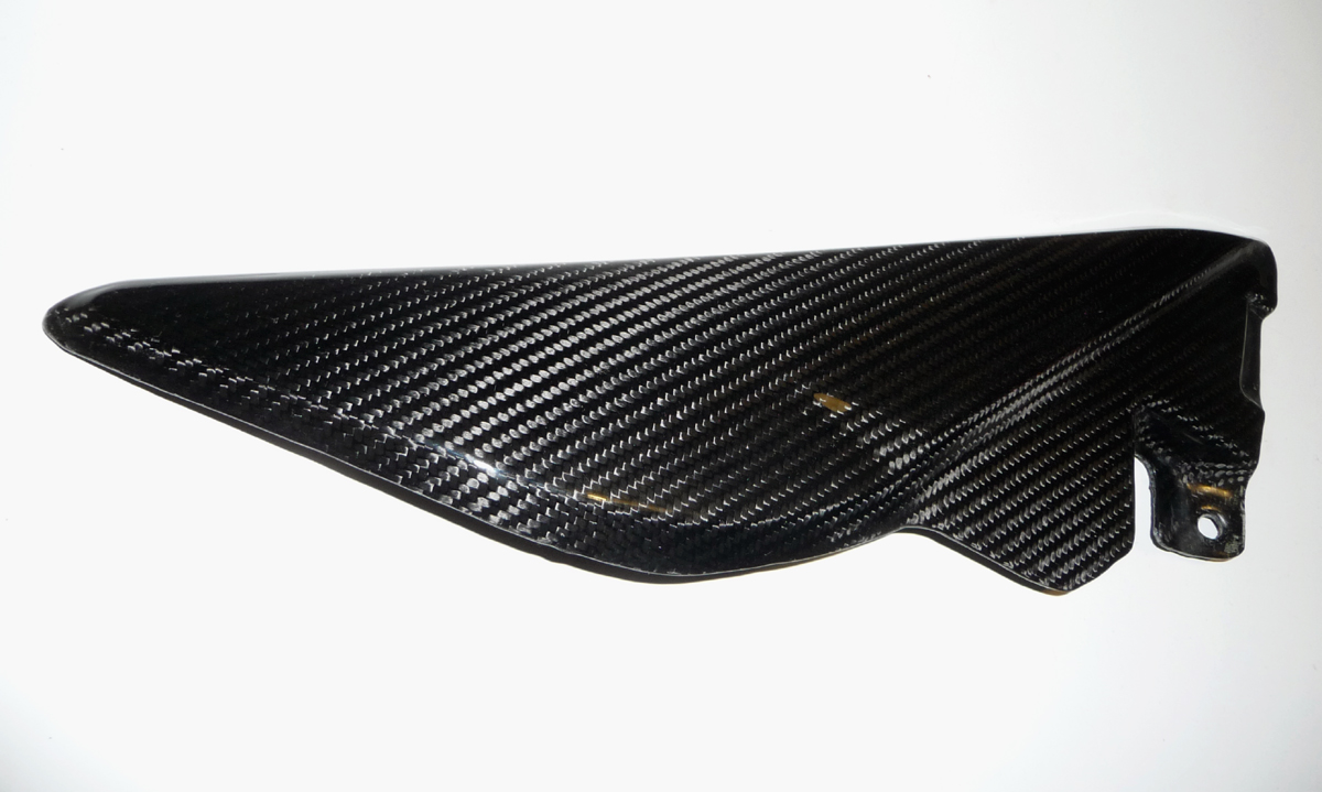 triumph-Tank-Infill-Panels-carbon-speed-1050-right