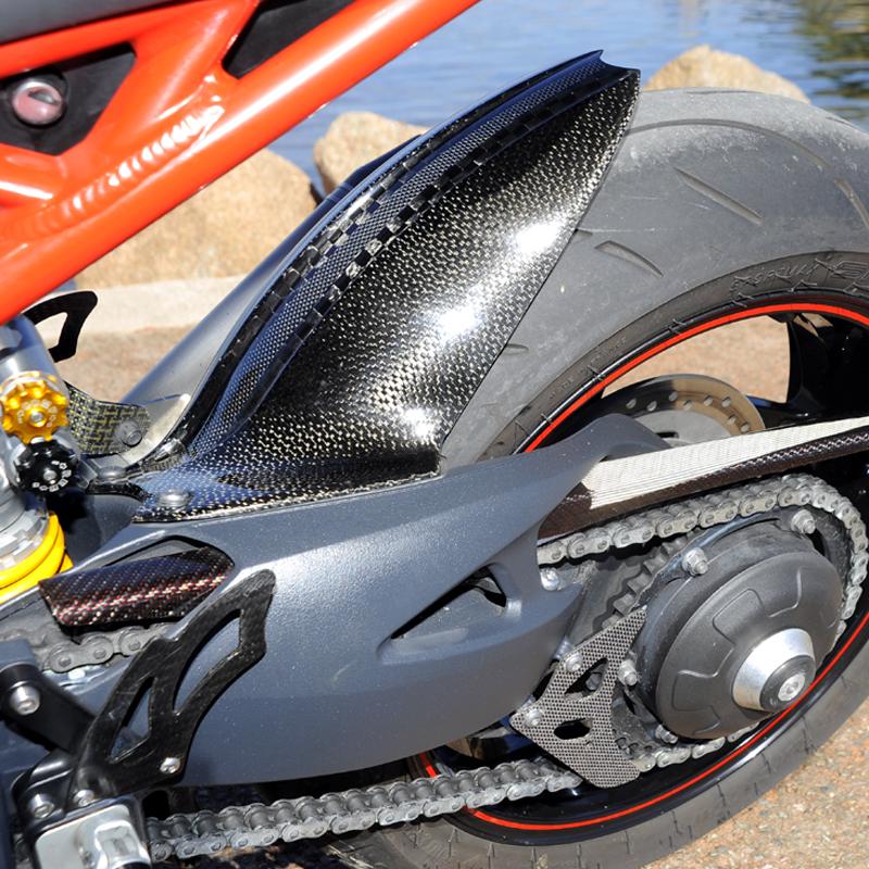 Leche roue 1050 2011 g l c