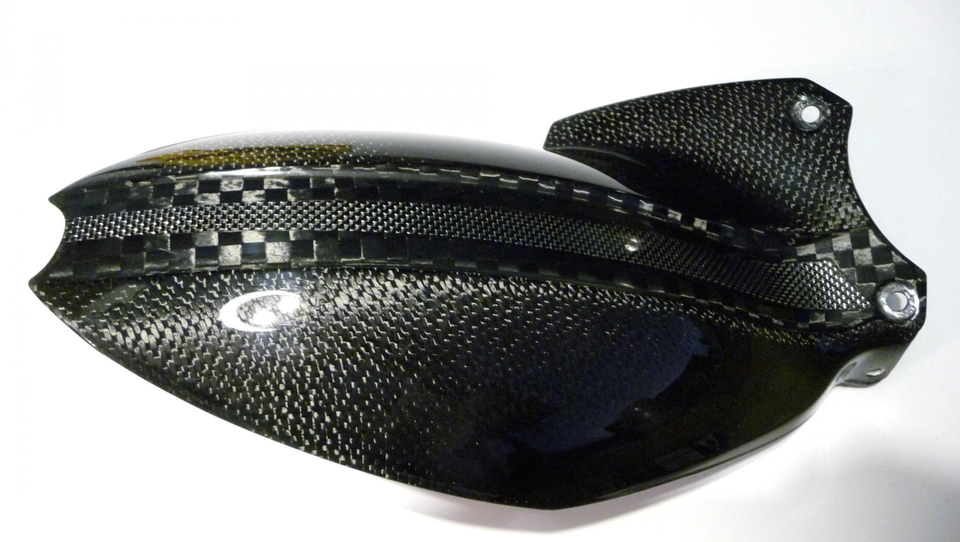 Leche roue 1050 2011 g l 2