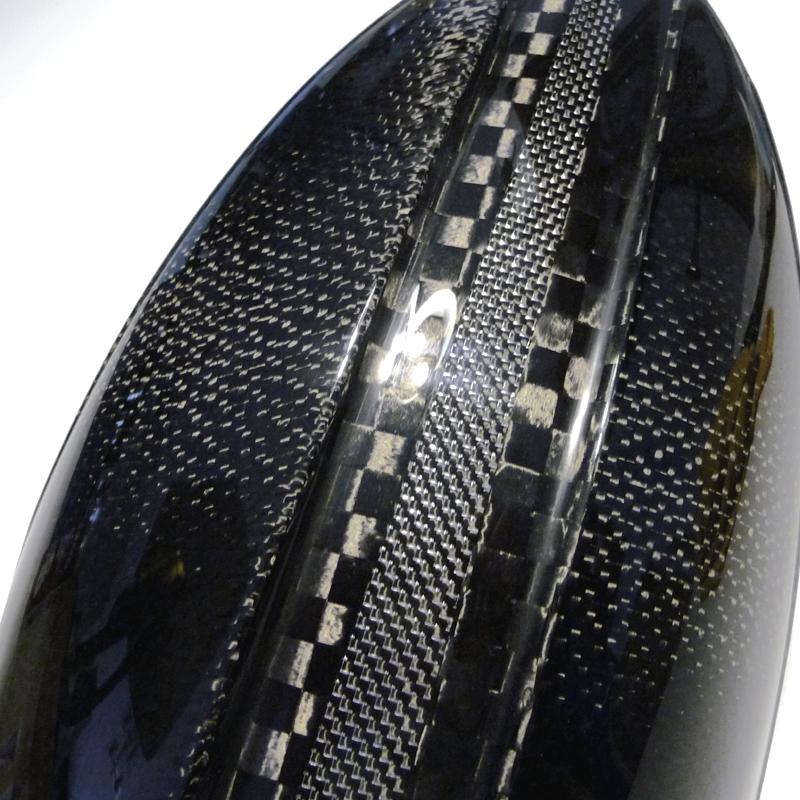 Leche roue 1050 2011 g l 3