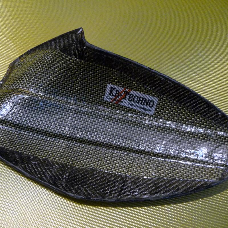Leche roue 1050 2011 g l 5